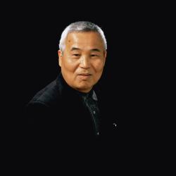 後藤博多人形株式会社 生野四郎